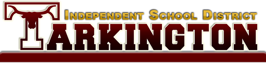 Tarkington Independent School District